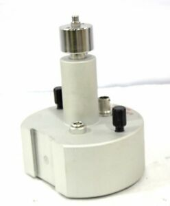 Generic Laboratory Lc Liquid Chromatography System Module replacement Part 2