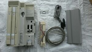 Nortel Norstar Cics Ksu 2 cid Cards With Ds Card Cics s 4 1 Wi 6 o