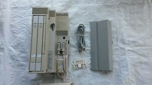 Nortel Norstar Cics With 2 cid And Ds Card Cics s Wi 6 o Software