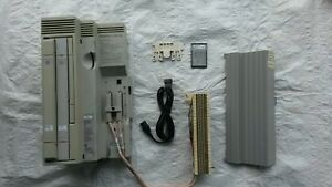 Nortel Norstar Cics With 2 Cid And Ds Card Cics s 4 1 Wi 6 o4 Software