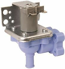 Water Valve Replaces Whirlpool 303650