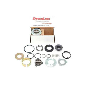 99 04 Ford Superduty 4wd Dynatrac Dynaloc Manual Hubs