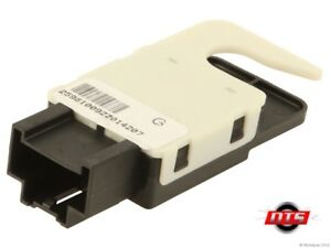 New Brake Light Switch For Cadillac Escalade For Gmc Chevrolet Sls450