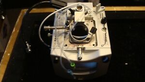 Used Thermo Fisher Scientific Ion Max Housing pn 70005 60176