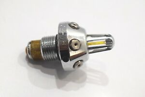 Hi fog 402582 Fire Protection Sprinkler Heads Water mist Enclosed Micro nozzles