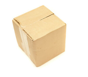 Heavy Duty Shipping Packaging Tape 1 88 Inches X 54 6 Yards Rolls