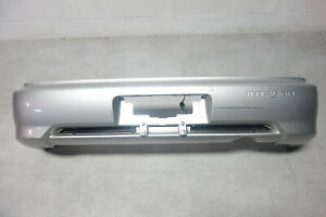 Jdm 1998 2001 Spec Acura Integra Type R Dc2 Oem Rear Bumper Cover Fits 1994 2001