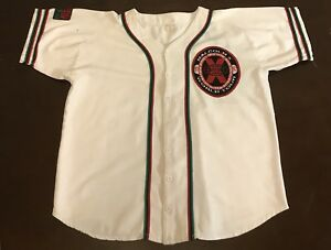 Rare Vintage Spike Lee 40 Acres And A Mule Malcom X Ballot Or The Bullet Jersey $479.99