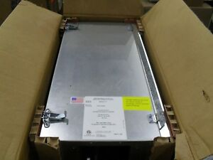 Unico M2430cl1 h Heat Module With Hot Water Coil 2 2 5 Ton
