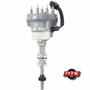 New Ignition Distributor Fuel Injection For Ford 302 Bronco Mustang V8