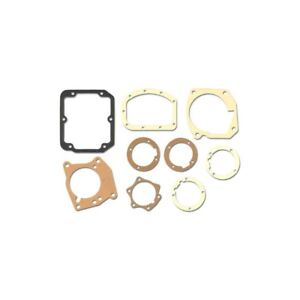 Ford Thunderbird Transmission Gasket Set 9 Pieces 3 Speed Manual Or Overdrive