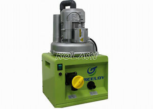 Greeloy Dental Suction Unit Vacuum Pump Gs 02 Kola