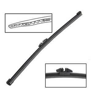 High Quality Rear Wiper Blade For Ford Explorer 2011 2014 2015 2016 2017 2018