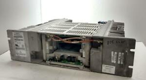 Very Clean Motorola Mtr2000 T5766a Pa Cal Repeater Base