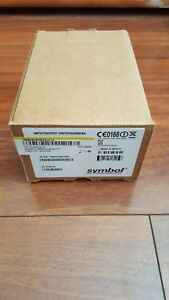brand New In Unopened Box Symbol Ds9208 Handheld Barcode Scanner usb Cable