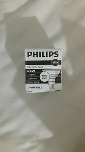Philips Mrx16 White Light 10 Pack