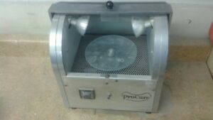 Procure Light Oven For Your Dental Lab