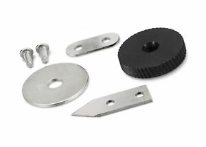 Replacement Parts Knife blade Gear Kit For Edlund 1 Commercial Can Opener