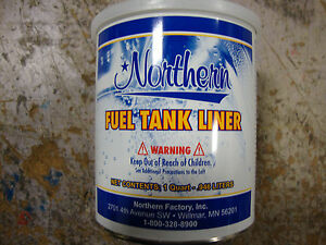 8n Naa 600 601 651 661 800 801 900 901 2000 4000 Ford Tractor Fuel Tank Repair