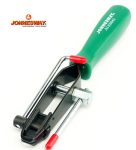 Jonnesway Ai020043 Universal Cv Boot Clamp Banding Tool With Cutter