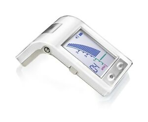 Root Zx Mini Dental Apex Locator Rcm 7 J Morita Fda Approved