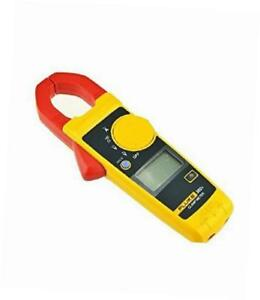 302 Digital Clamp Meter Ac dc Multimeter