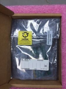 National Instrumens Ni Pci gpib Ni 488 2 For Windows 7 visata xp New
