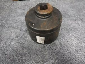 Williams 7 6132 1 Drive Impact Socket 6 Point 4 1 8 Made In Usa