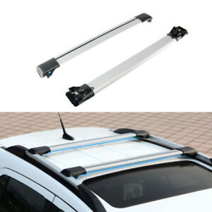 Car Part For Jeep Cherokee 2014 2016 Cargo Top Roof Racks Luggage Carriers