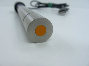 Dopo2 All in 1 Handheld Optical Gas And Dissolved Oxygen Sensor high Performance