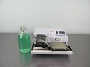 Thermo Multidrop 384 Plate Dispenser With Warranty See Video