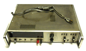 Hp 5326b Timer counter Dvm Unit tested