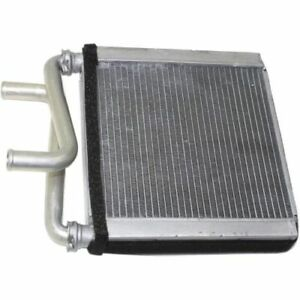 Ch3128102 Heater Core For 02 09 Dodge Ram 1500