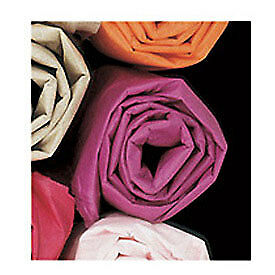 20 x30 Purple Tissue Paper 480 Pack Lot Of 1