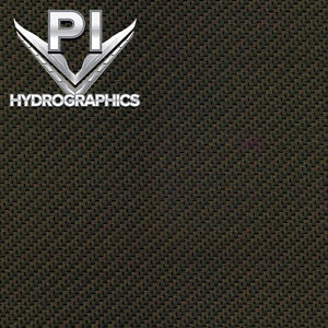 Hydrographic Film Hydro Dipping Water Transfer Printing Film Carbon Fiber Cf1172