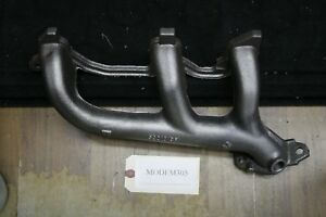 1999 2004 Jeep Grand Cherokee 4 0l Exhaust Manifold Cast 53010115