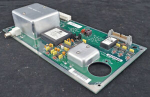 Thermo Finnigan Mat 96000 61020 Lab Analyzer Pcb Circuit Board Assembly