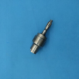 Used Stryker System 6 6203 135 000 Hudson Modified Trinkle Attachment