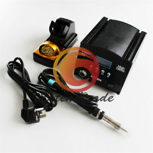Atten High power 150w 220v Unleaded Soldering Iron Smd Solder Station At315dh