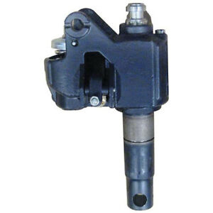 Pump Assembly For Wesco Pallet Truck 984873 Lot Of 1