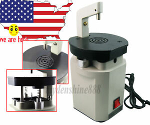 110v 220v Dental Laser Beam Guide Accurate Pindex Drill Pin System Machine