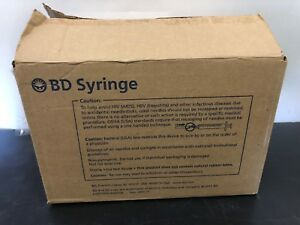 Bd Syringe | Rockland County Business Equipment and Supply Brokers