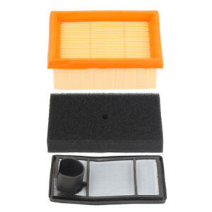Air Filter With Pre Rep 4223 141 0300 Concrete Cut Off Saw For Stihl Ts400