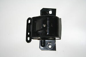 Oem Chevrolet S 10 Gmc S 15 Extended Cab Truck Retain Strap Jump Seat 82 93