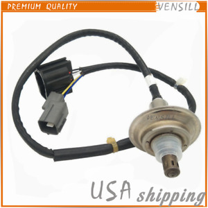 Upstream Air Fuel Ratio Oxygen Sensor L3ce 18 8g1 For 10 13 Mazda 3 2 3l L4