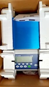 New Mettler Toledo Compact Counting Scale Ics445s 3sm f Part 64087990