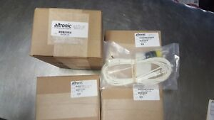 Altronic Magneto Harness Coils 3306 6a34a Caterpillar And Others