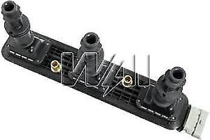 New Ignition Coil Replaces Bosch 0 221 503 027 Gm 90584337 Lucas Dmb937
