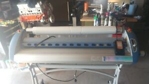 Seal 44 Ultra Plus Commercial Laminator Excellent Condition