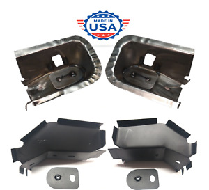 1994 2002 Dodge Ram Pickup Truck Front And Center Cab Mounts Sold As A 4 Pc Set